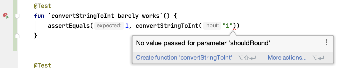 what a terrible function I should just use the standard library for this