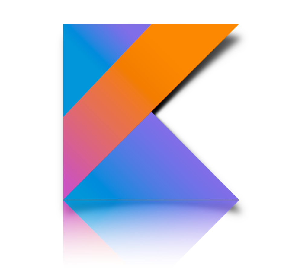 The Problem with Kotlin Kfunction Receiver Functions