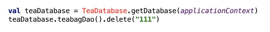 compiler error 2